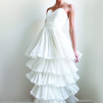 Beatrice Gown